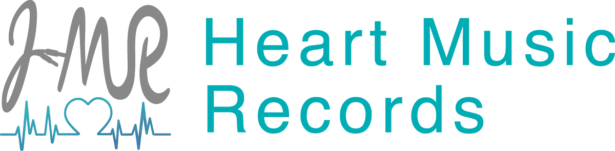 Heart Music Records